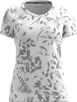 UNDER ARMOUR UA Iso-Chill 200 Print SS női póló