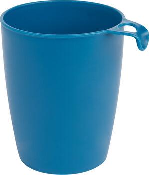 McKINLEY pohár kék