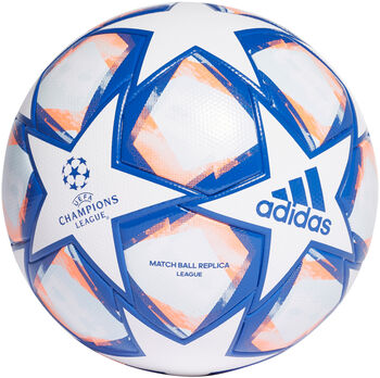 adidas UCL Finale 20 League focilabda színes