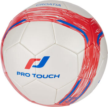 PRO TOUCH Futball Country fehér