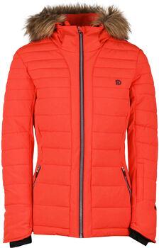 Fundango Salina női SB kabát Nők narancssárga