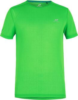 PRO TOUCH Ffi.-T-shirt