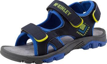 McKINLEY Tarriko III Jr. gyerek túraszandál kék