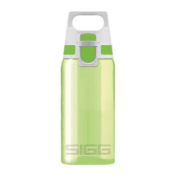 Sigg  Viva ONE 0,5l  zöld