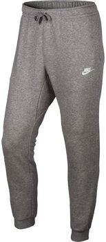 Nike Sportswear Jogger Férfiak szürke