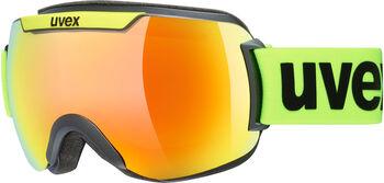 Uvex Downhill 2000 CV Férfiak fekete