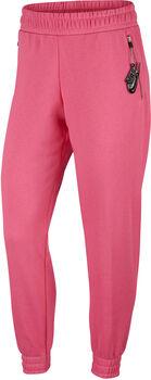 Nike  W Nsw Air Pant 7/8 BBnői szabadidőnadrág Nők