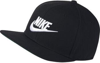 Nike Nsw Futura Pro baseballsapka fekete
