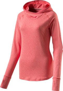 PRO TOUCH Cala wms női kapucnis futófelső Nők rózsaszín