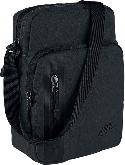 Tech Small Items Bag táska
