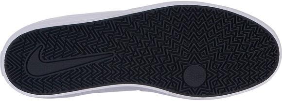 SB Check Solarsoft Canvas szabadidőcipő