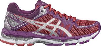 ASICS Gel-Luminus 3 W női futócipő Nők rózsaszín