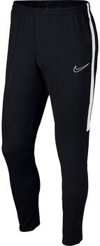Nike Dri-FIT AcademySoccer Pants nadrág Férfiak fekete