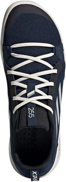 Terrex CC Boat férfi deck cipő