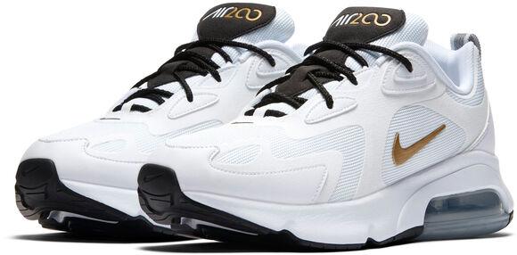 Air Max 200férfi szabadidőcipő