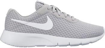 Nike Tanjun gyerek szabadidőcipő Férfiak szürke