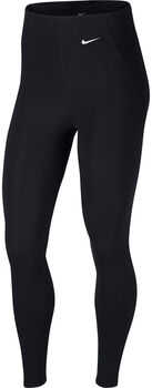 Nike Victory Training Tights Nők fekete