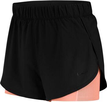 Nike Flex 2-in-1 Training Shorts Nők