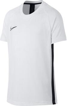 Nike Dri-FIT Academy gyerek mez fehér