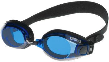 Arena Zoom Hypoallergenic felnőtt úszószemüveg fekete