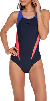 TECNOPRO női úszódressz Nők kék