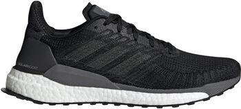 adidas Solar Boost 19 M Férfiak fekete