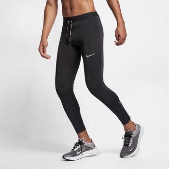 Nike Tech Power férfi futónadrág Férfiak fekete