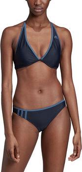 adidas BW 3S NH BIK női bikini Nők kék