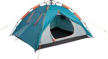 McKINLEY Pop-up sátor EASY kék