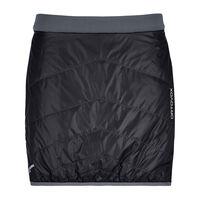Lavarella Skirt W szoknya