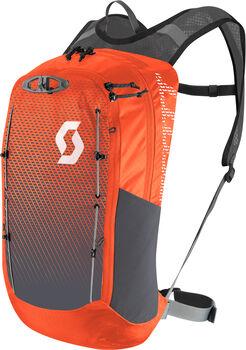 SCOTT Pack Trail Lite FR´14 kerékpáros hátizsák narancssárga