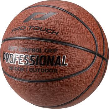 PRO TOUCH Professional kosárlabda barna