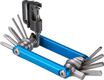Cytec  SzerszámReparatur-/Werkzeug kék