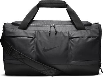 Nike Vapor PowerTraining Duffel Bag (Medium) sporttáska fekete
