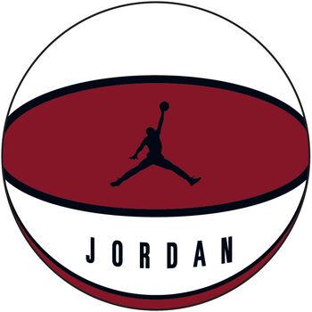 Nike  Kosárlabda JORDANPLAYGROUND 8P piros