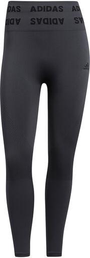 Aeroknit női 7/8-os leggings