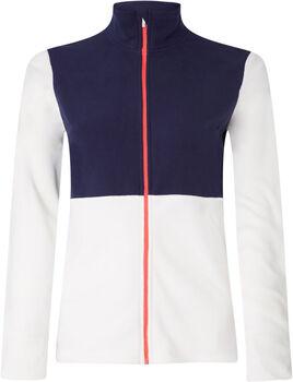 O'Neill  Pw Clime Fleecenői fleece kabát Nők kék
