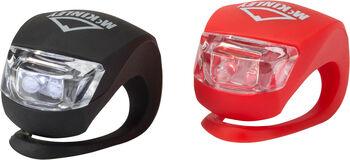 McKINLEY SL1 Safety lámpa fehér