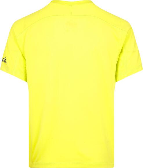 Fiú-T-shirt Corajrs