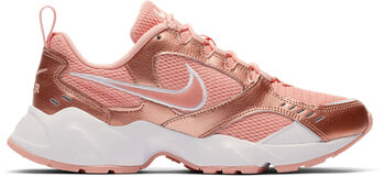 Nike   Air Heights Nők rózsaszín