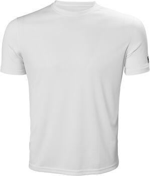 Helly Hansen HH Tech férfi póló Férfiak fehér