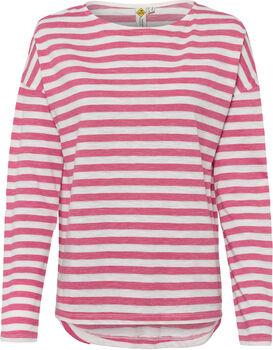 ROADSIGN női ing Nők rózsaszín