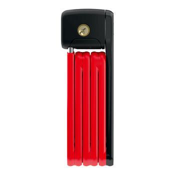ABUS Bordo Lite 6055/60 piros