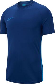 Nike Dri-FIT Academy felnőtt póló Férfiak