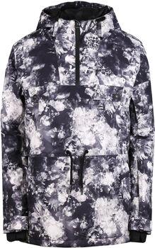 Fundango  Birchnői SB kabát Nők törtfehér