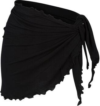 FIREFLY Singels Tilda Pareo fekete