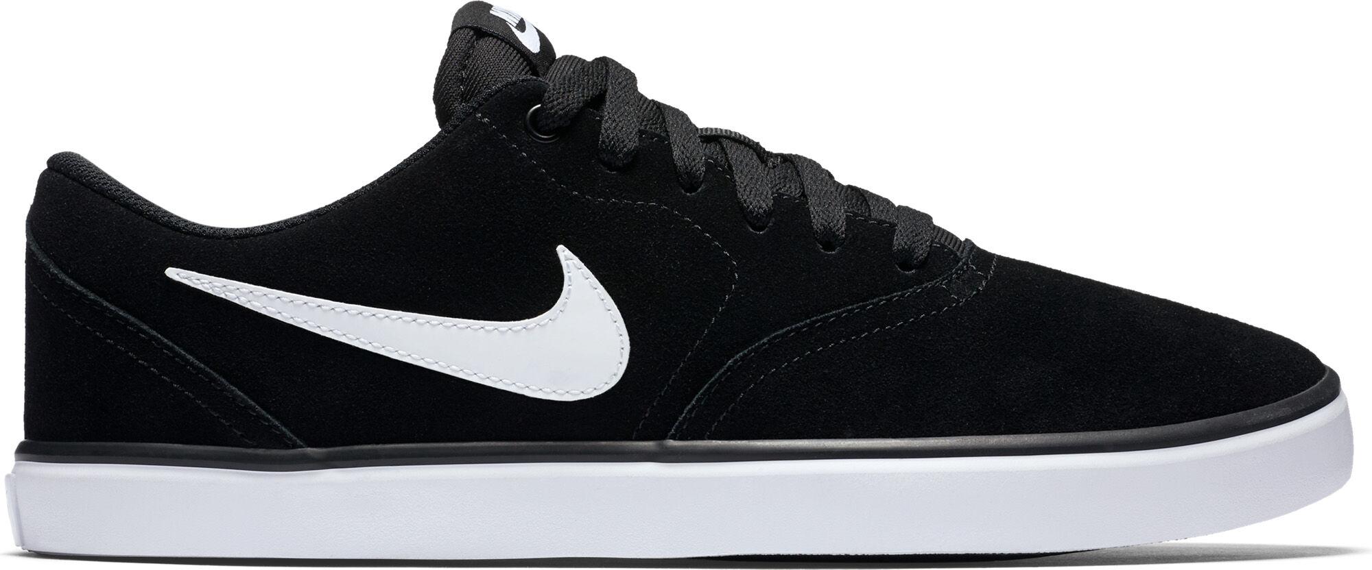 És CipőkSzéles Márkák Nike Az Férfi Választék Legjobb Utcai A rxoWBdCe