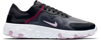 Nike Renew Lucent női szabadidőcipő Nők fekete