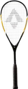 TECNOPRO Speed V squashütő Férfiak sárga