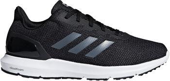 adidas Cosmic 2 M Férfiak fekete